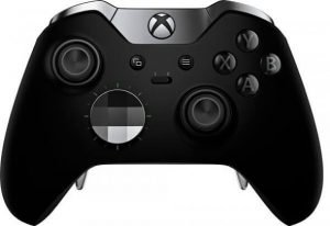 regalo mando xbox elite