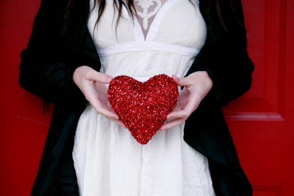 Ideas de que regalar en san valentin