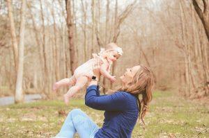 ideas para regalos del dia de la madre